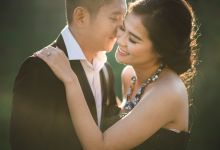 Wenas & Tika - Pre wedding at Bali by Snap Story Pictures