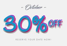 OCTOBER PROMO by Yabes Films
