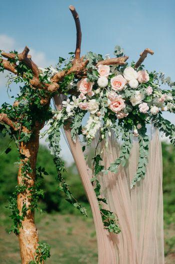 pernikahan-sederhana-yang-romantis-di-bali-1