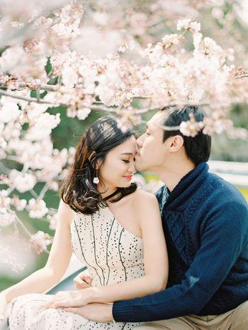 sesi-foto-pre-wedding-yang-anggun-dan-elegan-di-jepang-1