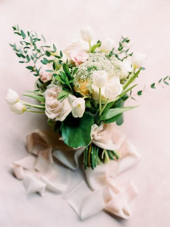 a-refined-destination-wedding-with-earthy-elements-1