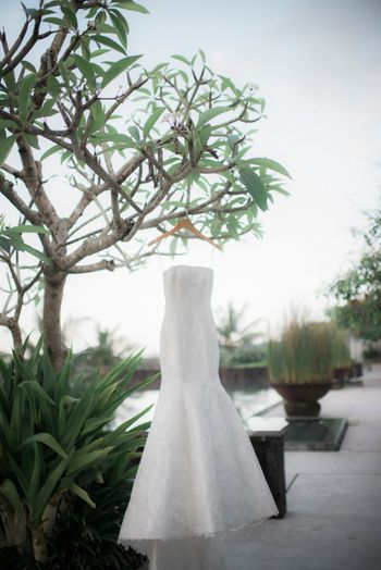 a-natural-wedding-in-bali-with-minimalist-oriental-touch-1