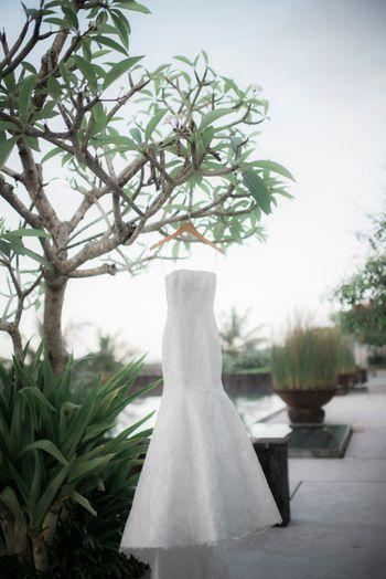 pernikahan-alami-dengan-sentuhan-oriental-minimalis-di-bali-1