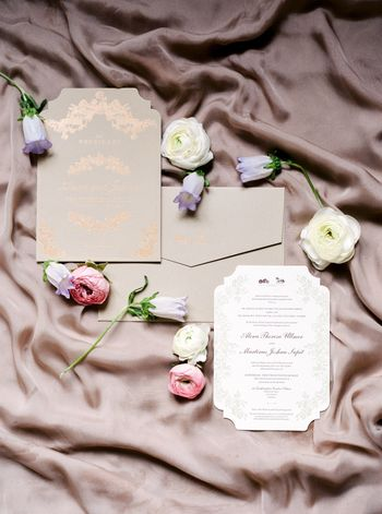 one-couples-refined-palace-wedding-in-vienna-austria-1