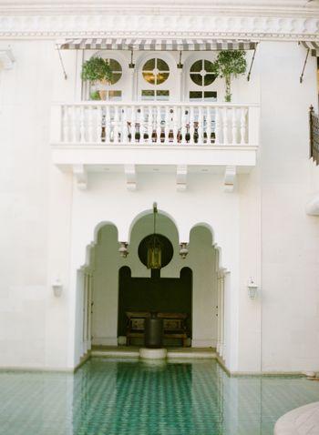 sebuah-pernikahan-tema-bohemia-dengan-nuansa-maroko-1