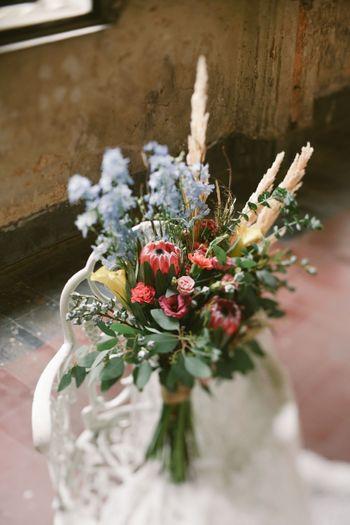 an-eclectic-and-romantic-bohemian-wedding-decor-inspiration-1