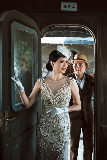 a-pre-wedding-photo-shoot-inspired-by-the-1930s-in-shanghai-1