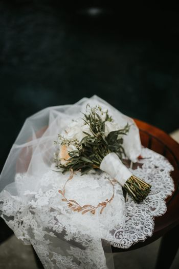 one-couples-rustic-white-wedding-with-a-touch-of-sky-blue-1