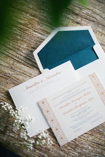 a-gracefully-elegant-javanese-wedding-in-jakarta-1