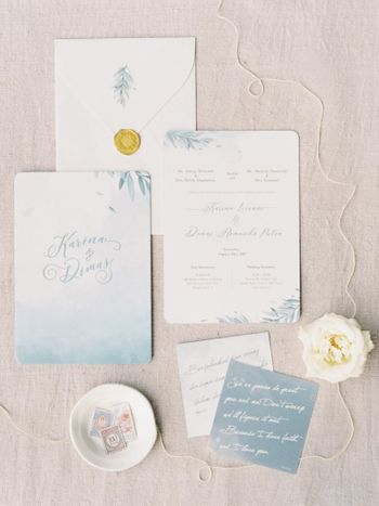 a-vintage-filled-celebration-in-shades-of-dusty-blue-and-blush-1