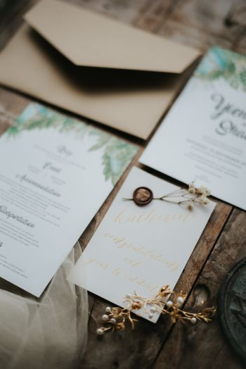 one-couples-botanical-wedding-with-a-rustic-twist-in-bali-1