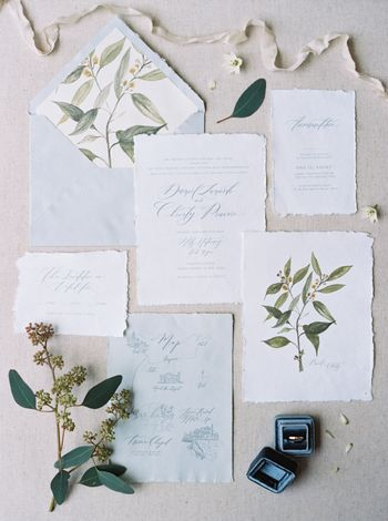 a-eucalyptus-inspired-wedding-in-muted-shades-1