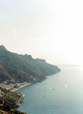 a-love-union-at-an-antique-villa-with-amalfi-coast-panorama-1