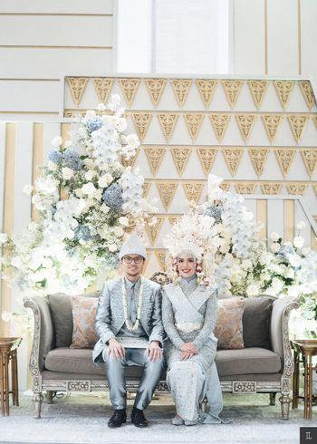 pernikahan-adat-palembang-bertema-modern-dengan-latar-kota-metropolitan-1