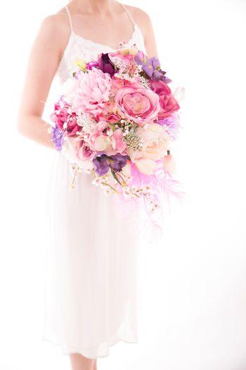 vendor-of-the-week-lux-floral-design-1