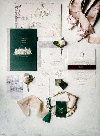 mengikat-janji-di-tempat-kami-bertemu-kisah-pernikahan-manis-di-london-1