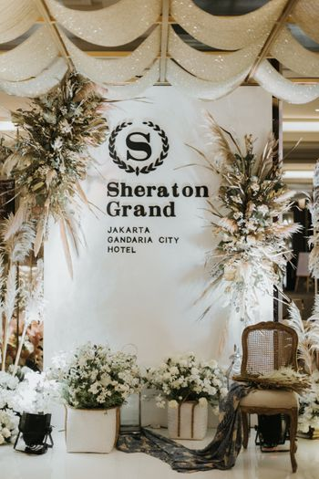 enter-the-alluring-modern-heritage-world-of-bridestory-fair-2019-1