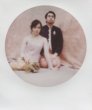 potret-pre-wedding-fathia-izzati-dalam-balutan-konsep-lawas-yang-menawan-1