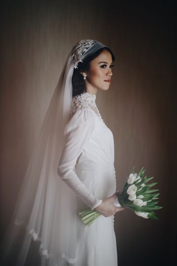 selebrasi-pernikahan-dua-sejoli-yang-sarat-dengan-gaya-vintage-1