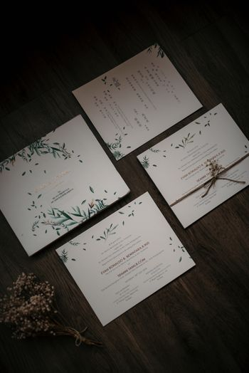 a-crystal-inspired-wedding-in-surabaya-1