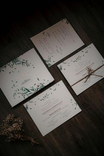 sebuah-pernikahan-yang-terinspirasi-oleh-kilau-kristal-di-surabaya-1