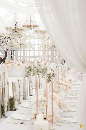 2019-wedding-decor-trends-according-to-designmill-co-1