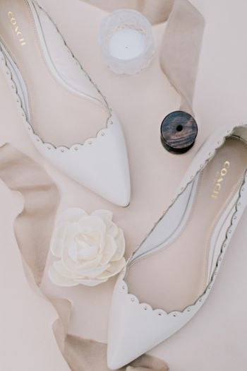 an-ethereal-classic-all-white-garden-nuptial-in-surabaya-1