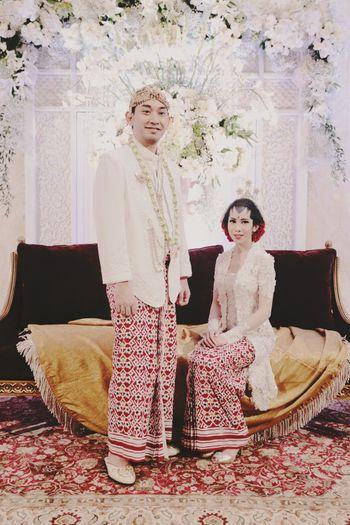 elegant-traditional-wedding-javanese-and-minang-1