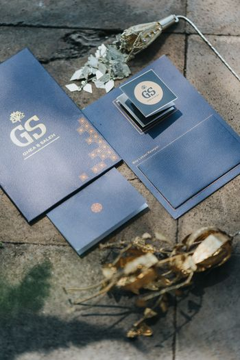 artistic-couples-love-celebration-adorned-with-navy-blue-and-gold-elements-1