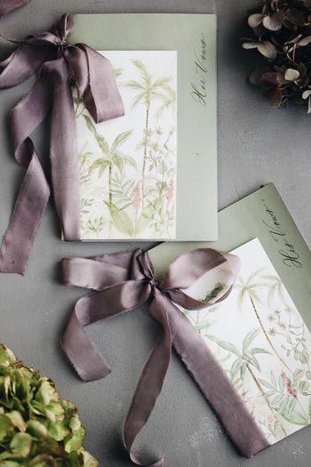 estetika-arsitektural-di-pernikahan-jane-dan-joses-yang-dihiasi-bunga-bunga-tropis-1