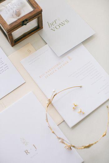 pernikahan-industrial-minimalis-dengan-sentuhan-botanikal-1