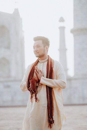 sesi-pre-wedding-sepasang-kekasih-di-tiga-kota-di-india-1