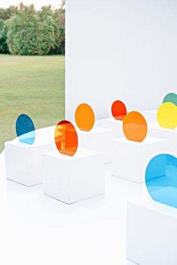 pesona-warna-primer-dalam-instalasi-pernikahan-artistik-beaute-of-lucentia-1