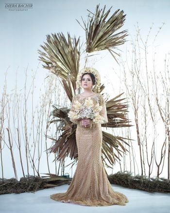 the-pre-wedding-album-of-tasya-kamila-and-randi-bachtiar-1