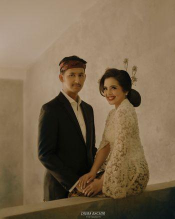 tasya-kamila-and-randi-bachtiars-modern-twist-on-classic-pre-wedding-photos-1