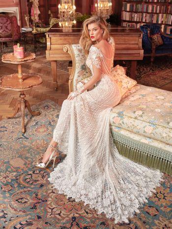 galia-lahav-accentuating-characters-through-regal-bridal-gown-1