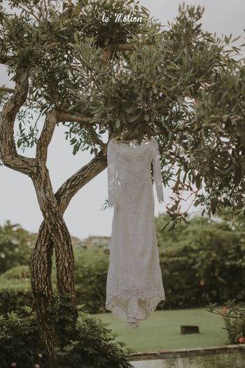 a-multicultural-wedding-with-organic-details-by-the-cliffside-1