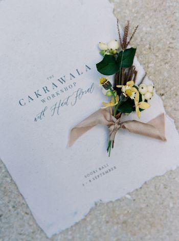 cakrawala-workshop-balinese-exoticism-in-a-handful-of-blooming-petals-1