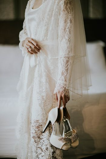 one-couples-charming-wedding-with-pastel-shades-1