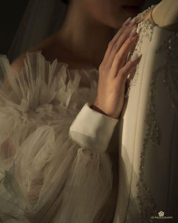 galeri-lengkap-pemberkatan-nikah-caesar-hito-and-felicya-angelista-yang-romantis-nan-sakral-1