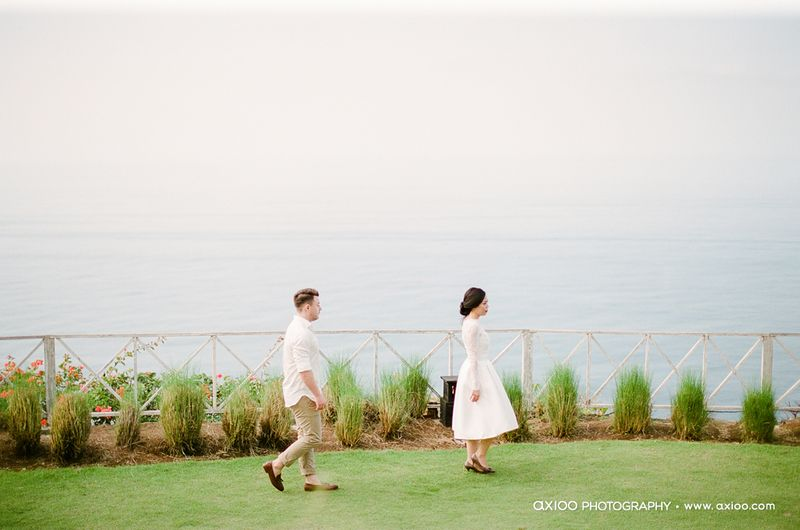 a-charming-and-serene-pre-wedding-photo-shoot-in-bali-1