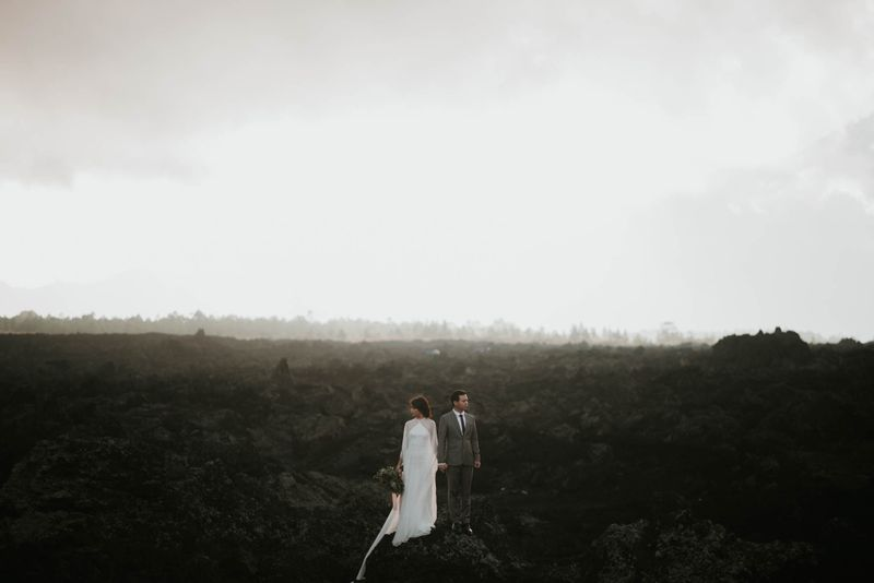a-serene-and-tranquil-pre-wedding-session-in-bali-1