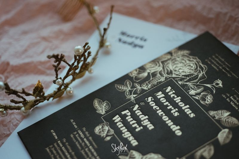 an-intimate-wedding-with-a-botanical-garden-theme-in-jakarta-1