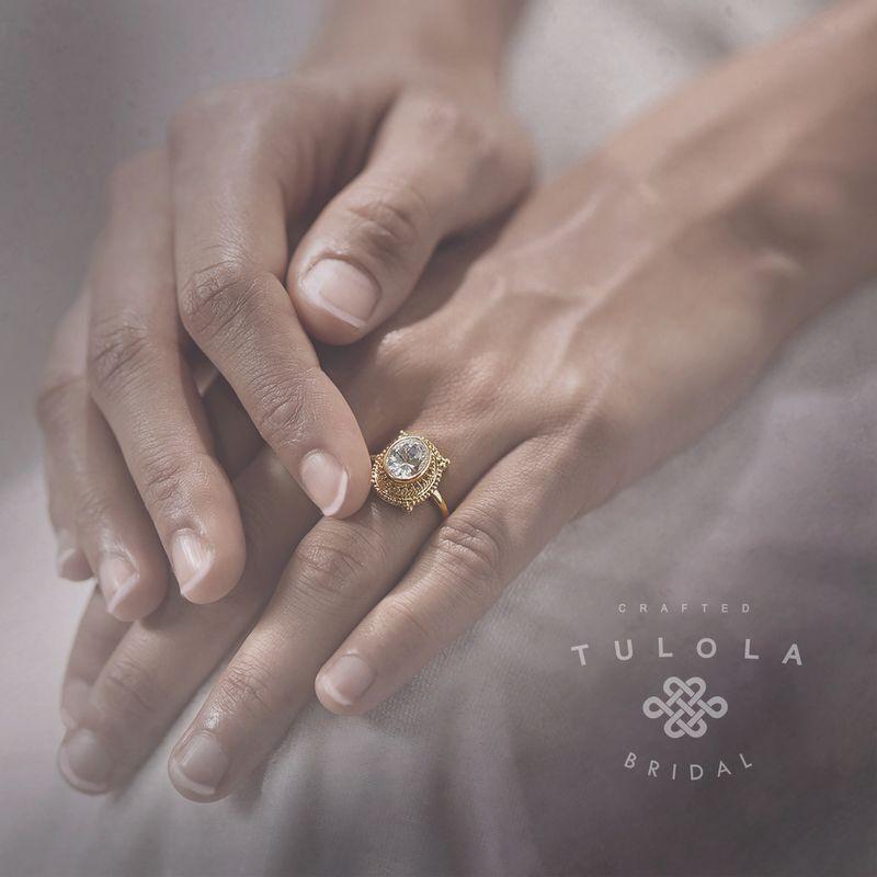 perhiasan-pengantin-dalam-detil-kultur-yang-otentik-1