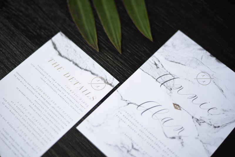 an-exquisite-marble-themed-wedding-in-bulgari-resort-bali-1