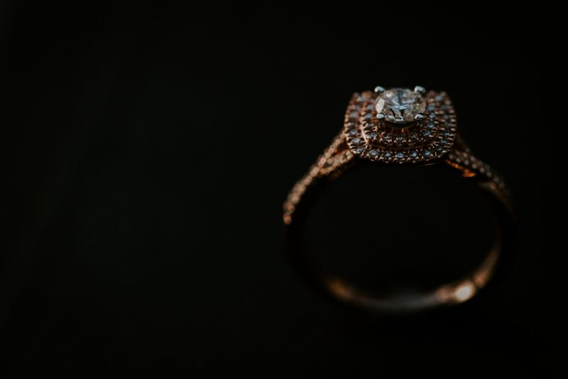 a-heartfelt-wedding-with-shades-of-peach-and-gold-1