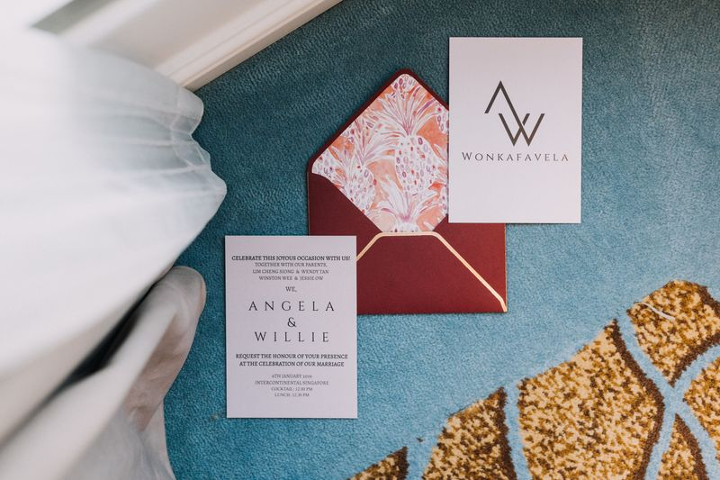 an-enjoyable-personalized-and-meaningful-wedding-of-two-lovebirds-1