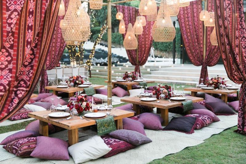 a-nature-inspired-wedding-with-an-ethnic-bohemian-twist-1