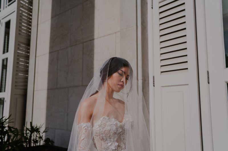samantha-cheoks-italian-boheme-wedding-in-singapore-1