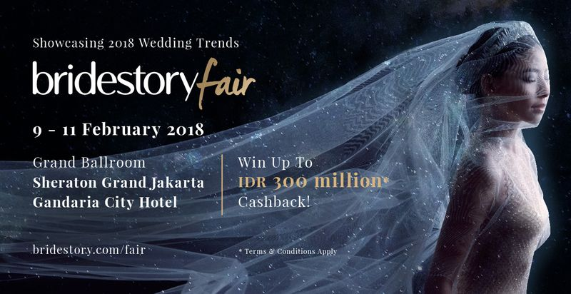 be-inspired-by-2018-wedding-trends-at-bridestory-fair-2018-1